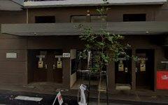 701/646 Harris Street Street, Ultimo NSW