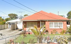 10a George Street, Canley Heights NSW