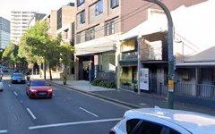 16 Wattle Street, Ultimo NSW