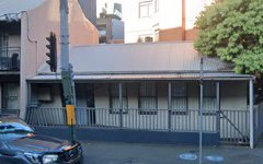 409 Wattle Street, Ultimo NSW