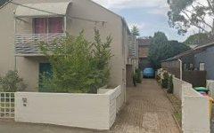 3/83 Edith Street, Leichhardt NSW