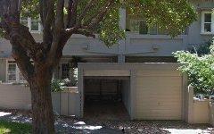 1/1 Wallaroy Road, Woollahra NSW