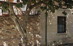55 Glebe Street, Glebe NSW