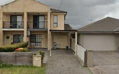 14B Coolibar Street, Canley Heights NSW