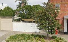 4/2 Mitchell Street, Bondi NSW