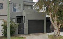 78 Gilgandra Road, North Bondi NSW