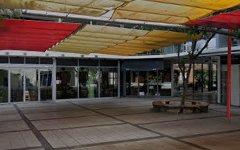301/437 Bourke St, Surry Hills NSW