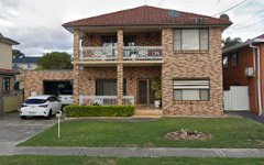 336 Canley Vale Road, Canley Heights NSW