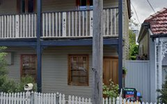 15 Wells Street, Annandale NSW