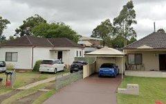66 Koonoona Street, Villawood NSW