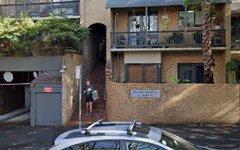 35/453 Bourke Street, Surry Hills NSW