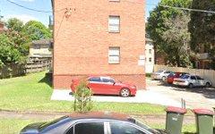 7 Davidson Street, Chullora NSW