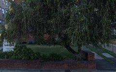 10/31 Alt Street, Ashfield NSW
