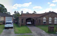 80 Melbourne Road, St Johns Park NSW