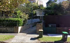 364a Edgecliff Road, Woollahra NSW