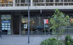 L4/8 Park Lane, Chippendale NSW
