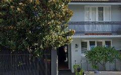 40 Elizabeth Street, Paddington NSW