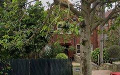 9/161 Victoria Road, Bellevue Hill NSW