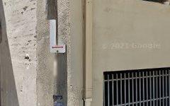 1/9 Blackfriars Street, Chippendale NSW