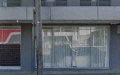 401/34 Willee St, Strathfield NSW