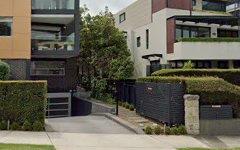 5/3 Benelong Crescent, Bellevue Hill NSW