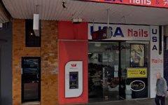 1/346 Oxford Street, Paddington NSW