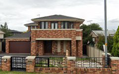 23 Hatfield Road, Canley Heights NSW