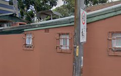 101 Cleveland Street, Darlington NSW