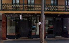 23/469 Parramatta Road (74 Jarrett St), Leichhardt NSW