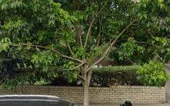 9/118-120 O'Brien Street, Bondi Beach NSW