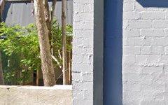 55A Albert Street, Leichhardt NSW