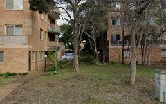 53/4-11 EQUITY PL, Canley Vale NSW