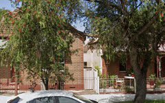 121 Macaulay Road,, Stanmore NSW
