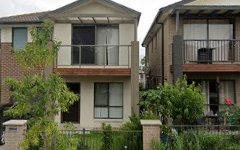 27 Rosella Street, Bonnyrigg NSW