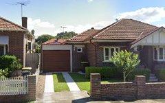6 Wynnstay Avenue, Enfield NSW