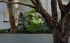 2/22 Furber Rd, Centennial Park NSW