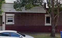 59 Arthur Street, Burwood Heights NSW
