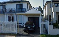 46a Water Street, Cabramatta West NSW