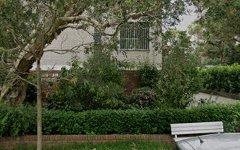 19/36-38 Penkivil Street, Bondi NSW