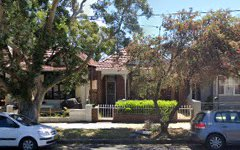 158 Albany Rd, Stanmore NSW