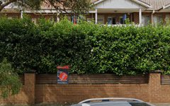 3/70-74 Burwood Road, Burwood Heights NSW