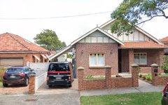 9 Boyle Street, Croydon Park NSW