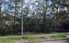 18 Worth Street, Chullora NSW