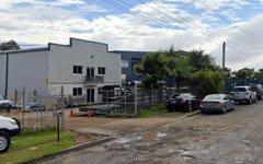 10 Econo Place, Silverdale NSW