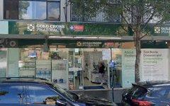 7/118 Redfern Street, Redfern NSW