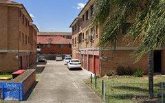 12/54-58 Broomfield Street, Cabramatta NSW