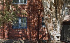 2/95 Ebley Street, Bondi Junction NSW