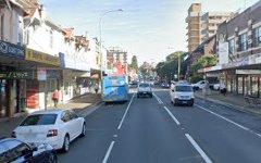 25/19-25 Flood Street, Bondi NSW