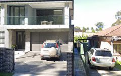 103` Cooper Road, Birrong NSW