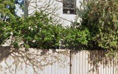 13 Bishopgate Street, Newtown NSW